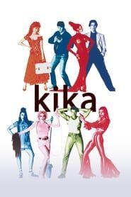 Kika streaming vf