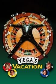 Vegas Vacation streaming vf