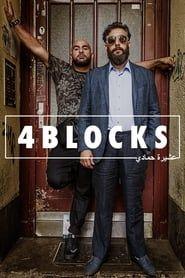 4 Blocks streaming vf