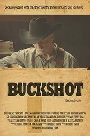 Buckshot streaming vf