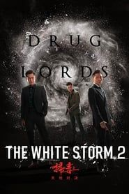 The White Storm 2: Drug Lords streaming vf