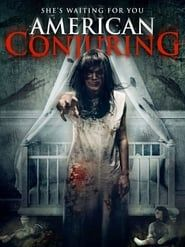 American Conjuring streaming vf
