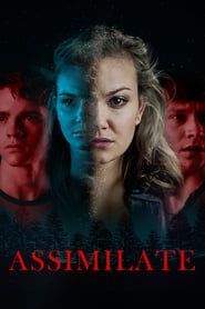 Assimilate streaming vf