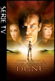 Les enfants de Dune streaming vf