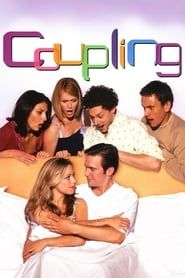 Coupling Six Sexy streaming vf