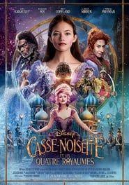 Casse-Noisette et les Quatre Royaumes  film complet