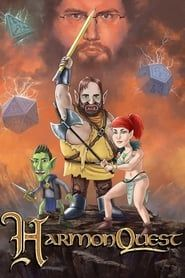 HarmonQuest streaming vf