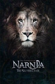 The Chronicles of Narnia: The Silver Chair streaming vf