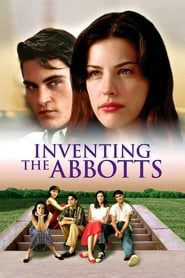 Inventing the Abbotts streaming vf