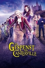 The Canterville Ghost streaming vf
