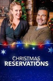Christmas Reservations streaming vf