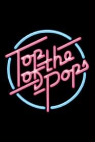 Top of the Pops streaming vf