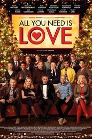 All You Need Is Love streaming vf