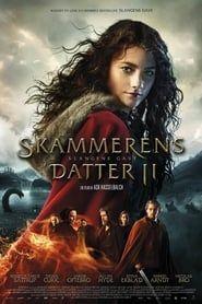 Skammerens datter II - Slangens gave streaming vf