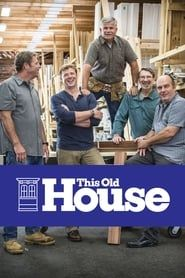 This Old House streaming vf