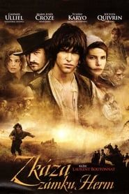 Jacquou the Rebel streaming vf