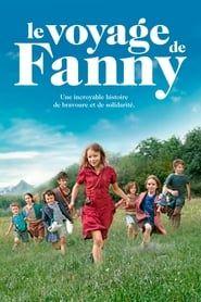 Le voyage de Fanny streaming vf