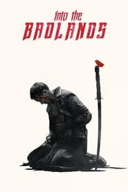 Into the Badlands streaming vf