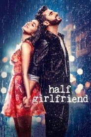 Half Girlfriend streaming vf