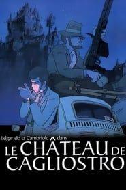 Le Château de Cagliostro streaming vf