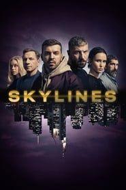 Skylines streaming vf