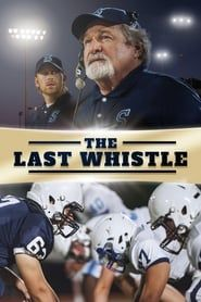 The Last Whistle streaming vf