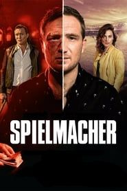 Spielmacher streaming vf