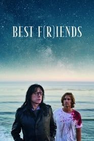 Best F(r)iends streaming vf