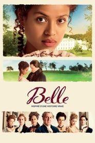Belle streaming vf