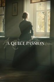 A Quiet Passion streaming vf