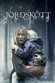 Jordskott, la forêt des disparus streaming vf