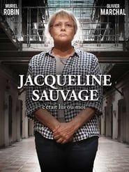 Jacqueline Sauvage - C'était lui ou moi streaming vf