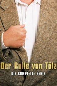 Der Bulle von Tölz streaming vf