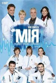 M.I.R. streaming vf