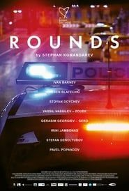 Rounds streaming vf