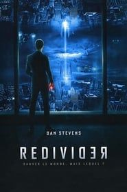 Redivider streaming vf