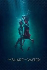 The Shape of Water streaming vf