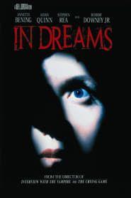 In Dreams streaming vf