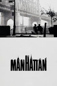 Manhattan streaming vf