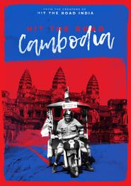 Hit the Road: Cambodia streaming vf
