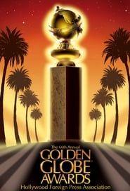 Golden Globe Awards streaming vf