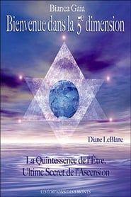 La 5 ème Dimension streaming vf