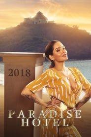 Paradise Hotel streaming vf