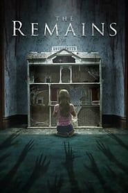 The Remains streaming vf