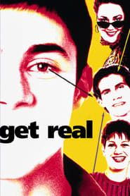 Get Real streaming vf