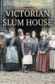 The Victorian Slum streaming vf