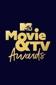 MTV Movie & TV Awards streaming vf