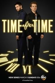 Time After Time streaming vf