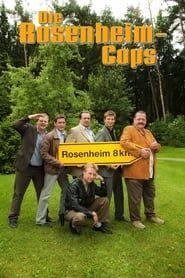 Die Rosenheim-Cops streaming vf