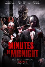 Minutes to Midnight streaming vf